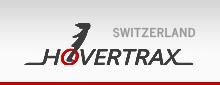 spassfahrzeuge.ch